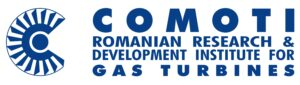 Logo COMOTI_EN