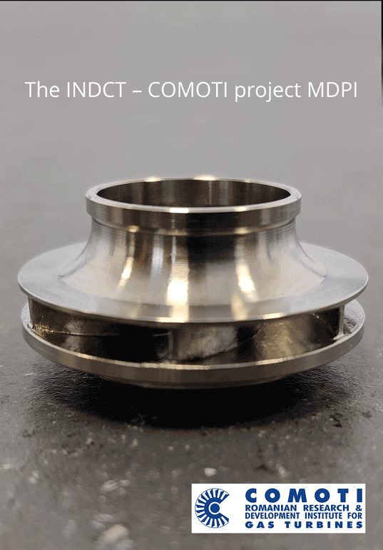 The_NDCTCOMOTI_project_MDPI
